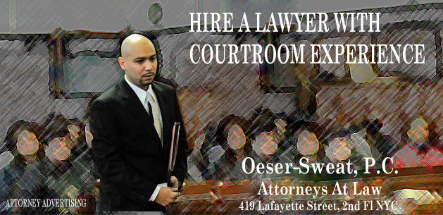 Dui Attorneys | Central Booking Info